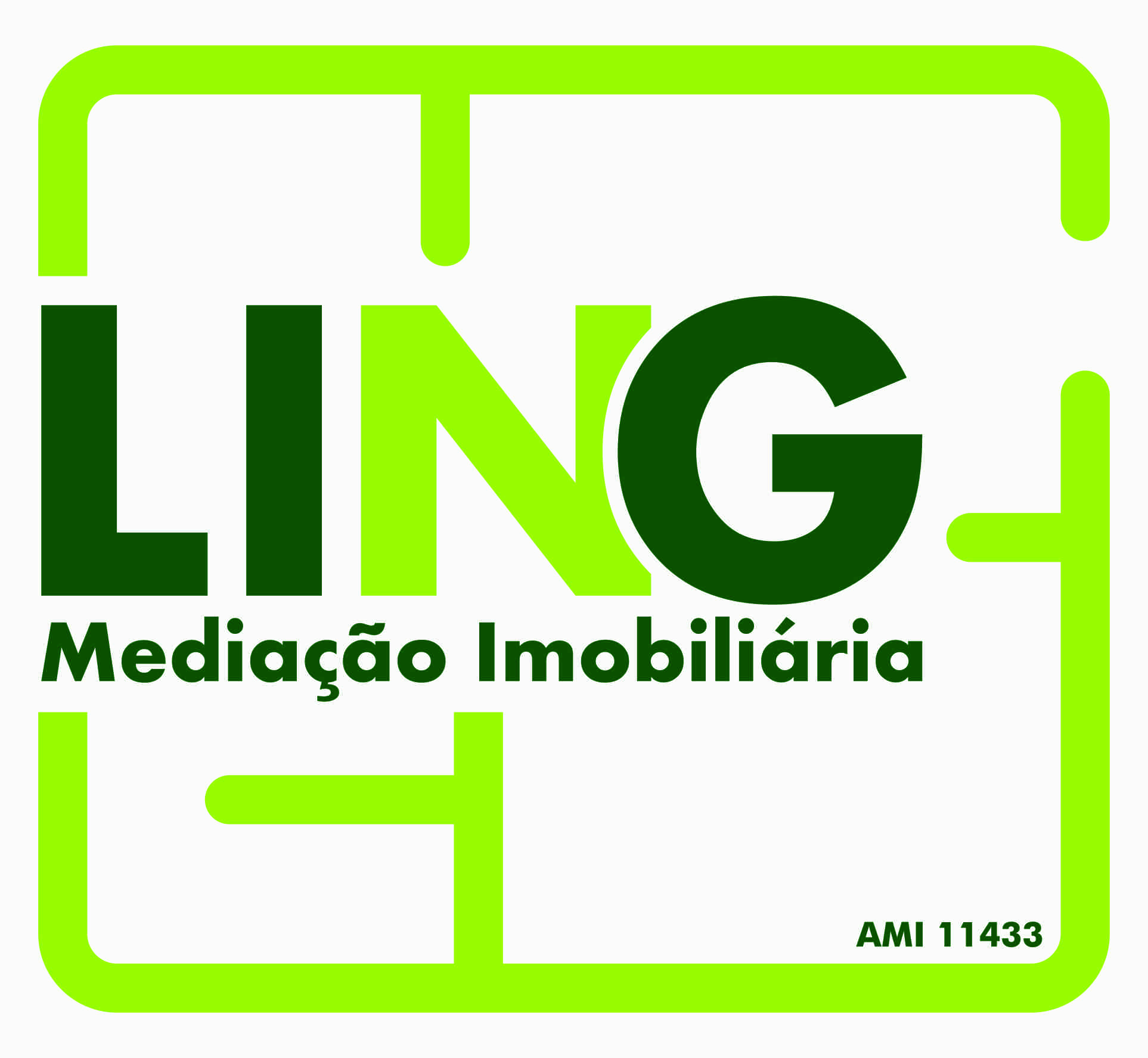 Ling Mediação -  Sociedade de Mediação Imobiliaria, lda