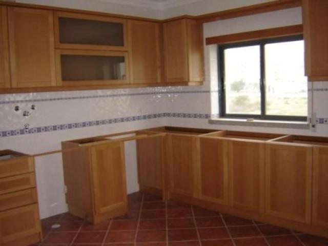 Apartamento  T3 em Castelo Branco - Alcains para Venda